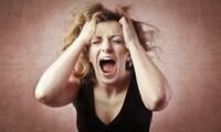 Лазерная эпиляция: частые побочные эффекты