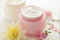 Преимущества и недостатки крема для эпиляции