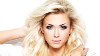 Как осветлить волосы перекисью водорода: подготовка и проведение процесса