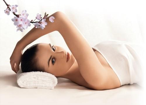 Правила сразу после эпиляции: увлажняйте кожу и откажитесь от солярия