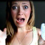 Боль при использовании эпилятора