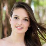 Эффективность фотоэпиляции для светлой кожи и темных волос