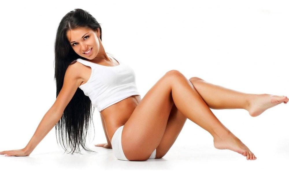 Возможность полного удаления нежелательных волос