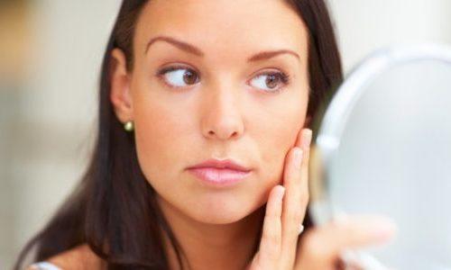 Избавление от волос навсегда на лице