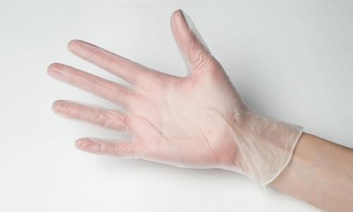 Выбор перчаток для шугаринга