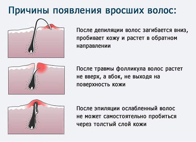 Народные средства для волос из хлеба
