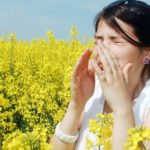 Аллергия на сахар - противопоказание к шугарингу