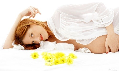 Процедура шугаринга при беременности