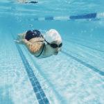 Отказ от посещения бассейна после шугаринга