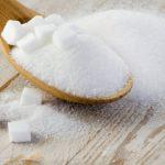 Сахар для приготовления пасты
