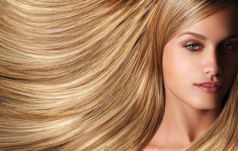 тоник для роста волос кашемир отзывы