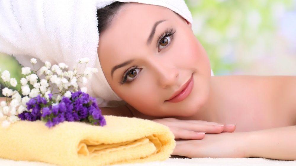 Как использовать соду для кожи лица?
